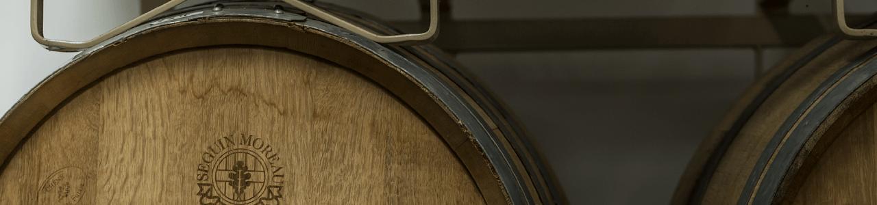 Wine & Product